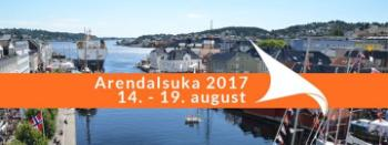 arendalsuka-2017-4723